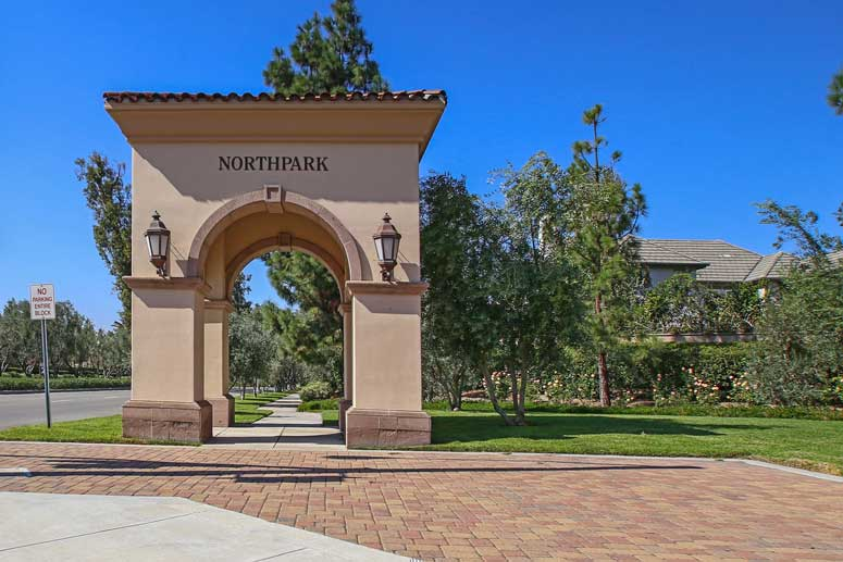 Northpark Homes For Sale | Irvine Real Estate