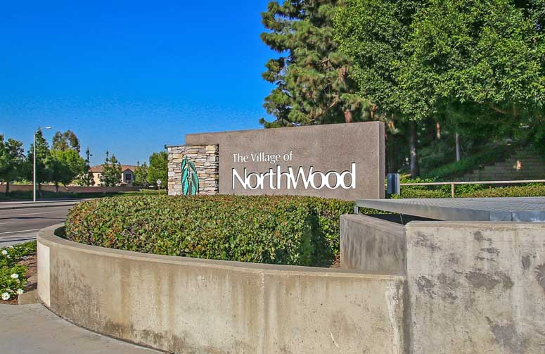 Northwood Homes For Sale | Irvine Real Estate