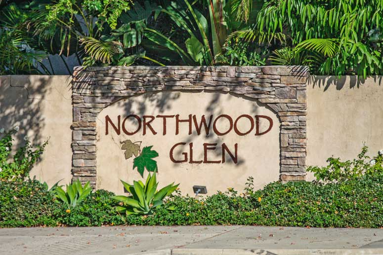 Northwood Glen Homes For Sale | Irvine Real Estate