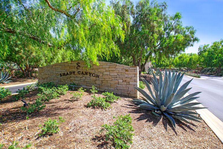 Homes For Sale in Irvine California | Irvine Real Estate