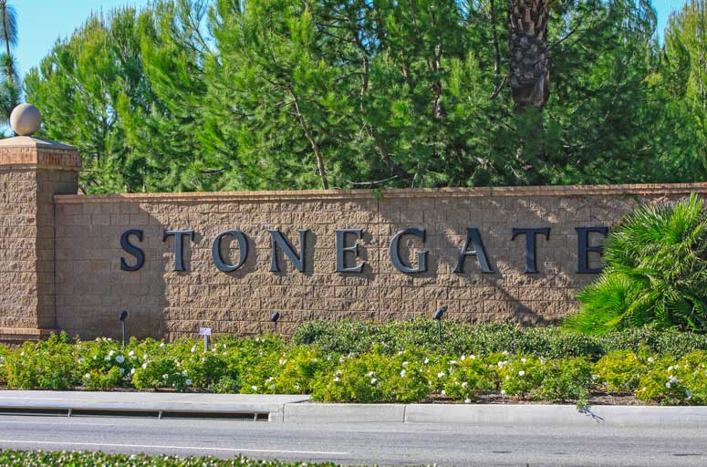 Stonegate Homes For Sale | Irvine Real Estate