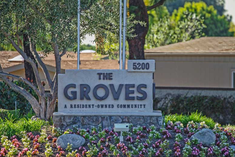 Goves Homes For Sale in Irvine | Irvine Real Estate