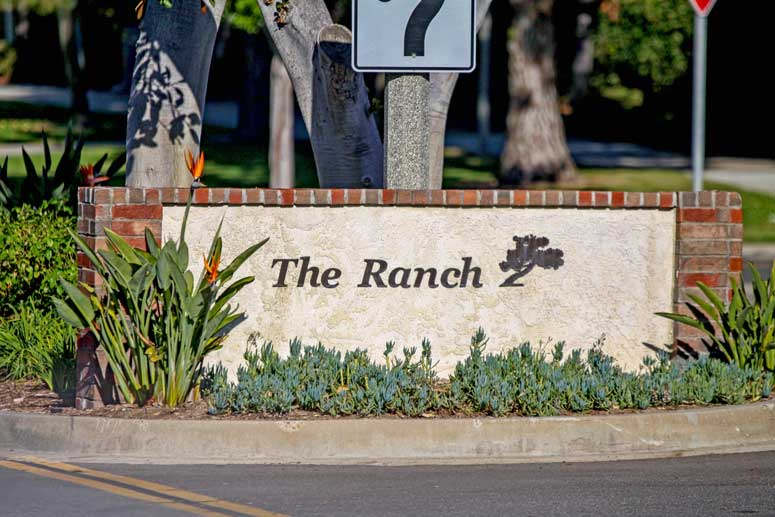 Ranch Homes For Sale Irvine California | Irvine Real Estate