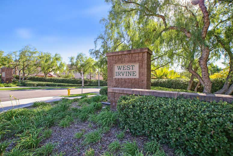 West Irvine Homes For Sale Irvine | Irvine Real Estate