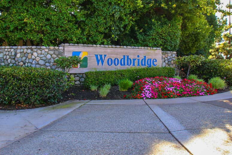 Woodbridge Homes For Sale | Irvine Real Estate