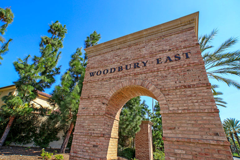 Woodbury East Homes For Sale | Irvine Real Estate