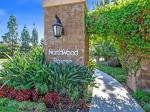 Northwood Pointe Community